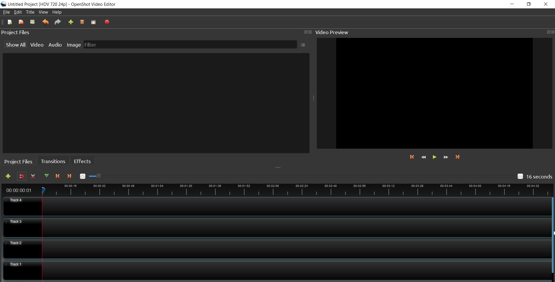 Free Video Editing Software for Animators - [Helpful Tutorial]
